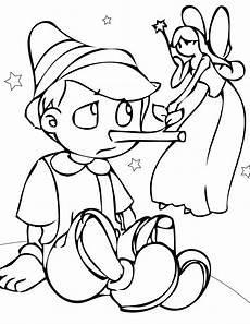 tale colouring pages printable 14945 free printable pinocchio coloring pages for