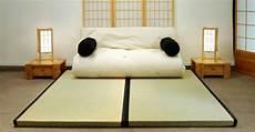 lit japonais traditionnel les japonaise au lit futon japonais montreal efutoncovers