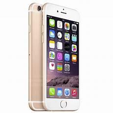 iphone 6 plus 128gb dorado alkosto tienda