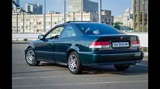 Honda Civic 2000 - 2000 honda civic ex coupe like in top gear