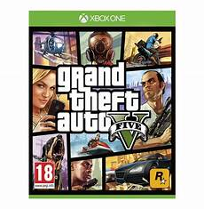 xbox one gta v lowest prices specials makro