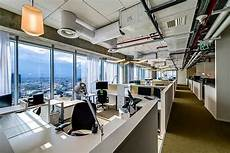 googles new office in amazing images of s new office in israel rediff