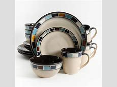 Official Gibson Outlet Store   Dinnerware, Cookware