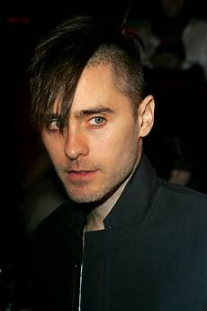 Jared Leto Jared Leto Doesn T Look Like This Anymore
