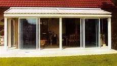 store exterieur veranda store veranda l