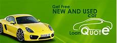 car payment quote stevemark134