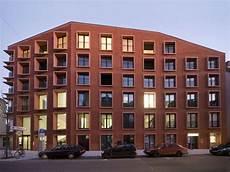 fink und jocher fink jocher architekten barer stra 223 e 44 d 80799 m 252 nchen architecture архитектура