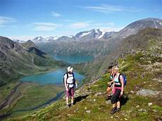 hiking vacations in norway tours vacations in 2019 2020