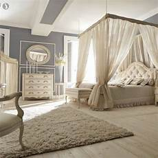 Beautiful Bedroom Ideas For by Beautiful Master Bedrooms Design Decoration Ideas About