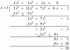 synthetic division worksheets with answers 6965 dividing polynomials and synthetic division worksheet answers