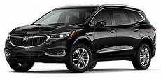 2020 buick enclave mid size suv buick canada