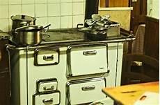 la cucina di una volta le cucine di una volta picture of trattoria tacconi