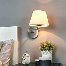 berlin wall light chrome lights co uk