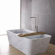 vasche da bagno di design preventivo smaltare vasca da bagno habitissimo