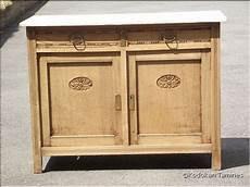 meuble ancien d occasion tld meubles anciens d occasion