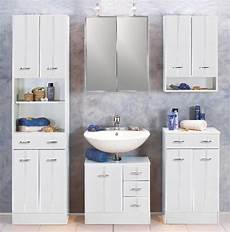 badezimmer hochschrank 60 cm breit badezimmer hochschrank wei 223 60 cm breit badezimmer blog