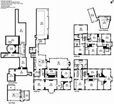clarence house floor plan clarence house the vineyard richmond floorplan