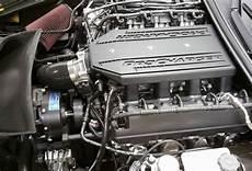 c7 z06 motor impremedia net