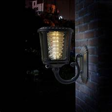 good price beautiful design up and down solar wall lights outdoor buy solar wall light solar