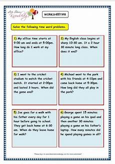 free time word problems worksheets 3423 grade 3 maths worksheets 8 5 time problems lets knowledge 3rd grade math worksheets