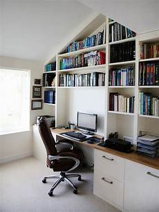 home office fitted furniture home office home office in london fitted bedrooms