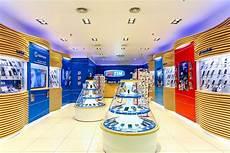 centro commerciale il gabbiano savona negozi tim savona centro commerciale il gabbiano