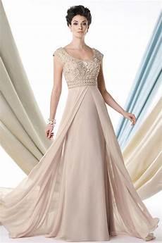 mother of the groom dresses wedding dresses dresses groom dress