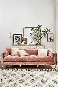 couch rosa el rosa no es solo cosa de chicas 20 sof 225 s rosa que lo