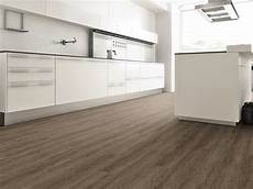 vinyl dielen b design home vinyl dielen tundra pinie 1 210 x 190 mm