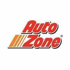 forex auto zone houston auto parts store 171 autozone 187 reviews and photos 2340 s