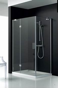doccia in vasca da bagno trasformare vasca da bagno in doccia sarabagno