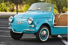 fiat 500 jolly we want this 57 fiat jolly and we re not ashamed to admit it