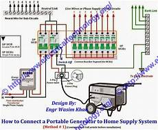 secret diagram tell a wiring diagram ford generator