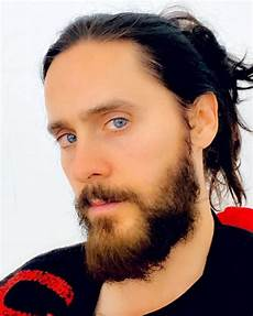 jared leto 40 best jared leto hairstyles haircuts 2020 men s style