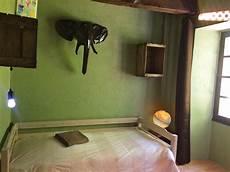 manoir de bellauney une chambre d hotes dans manoir de l alleu suite familiale de charme dans une