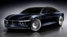 2015 italdesign giugiaro gea top speed