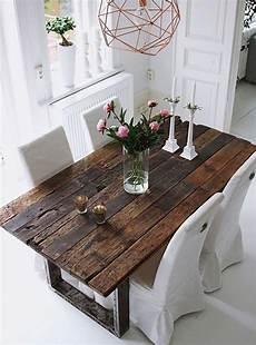 tavoli soggiorno legno tavolo vintage da soggiorno in legno invecchiato byron