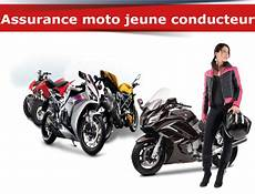 Comparateur Assurance Moto Scooter 50 Cc 125 Cc