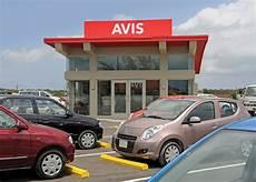 avis location auto turks and caicos car rentals and auto rentals on