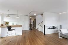 wohnung mit wohnk 252 che mit parkpl 228 tzen f 252 r schiebet 252 ren kitchen