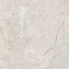 formica 30 in 96 in pattern laminate sheet in portico marble matte 077351258708000 the