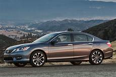 2015 honda accord sport news reviews msrp ratings with amazing images