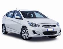 Hyundai Accent Review Price For Sale Interior Specs