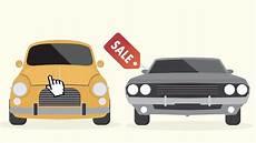 Situs Jual Beli Mobil kumpulan situs jual beli mobil terbaik di indonesia