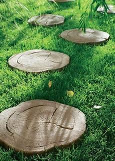 pas japonais sherwood castorama all 233 e jardins pas