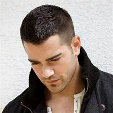 Summer Hairstyles For Guys