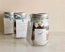 the autumn wedding chocolate wedding favour ideas