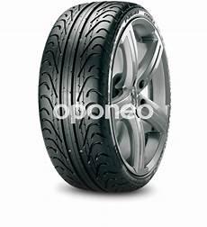 pirelli p zero corsa direzionale 255 35 r19 zr xl am8