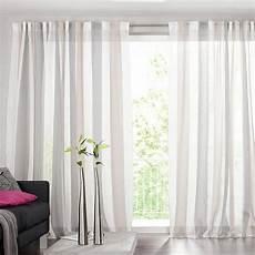 lila gardinen vorhang lila gardinen vorhang cc x cm violett with vorhang