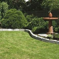 Granitsteine Verlegen Rasenkante Mischungsverh 228 Ltnis Zement